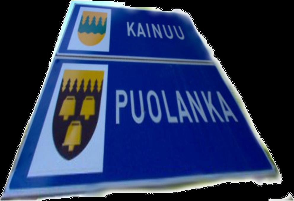 puolanka_kyltti