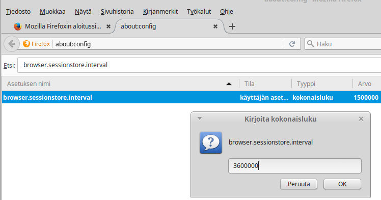 firefox_browser-sessionstore-interval